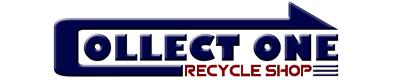 札幌のリサイクルショップ出張買取に強いコレクトワン