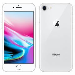 iPhone8 64GB s