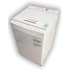 東芝 8㎏ 洗濯機
