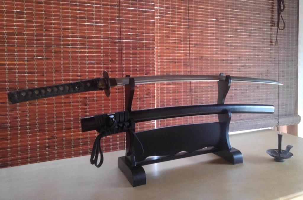 日本刀・武具