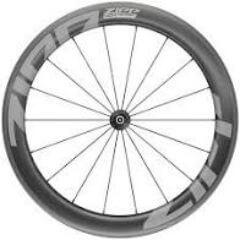 ロードバイク タイヤ ZIPP 404