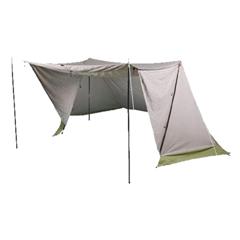 テンマクデザイン/tent-Mark DESIGNS