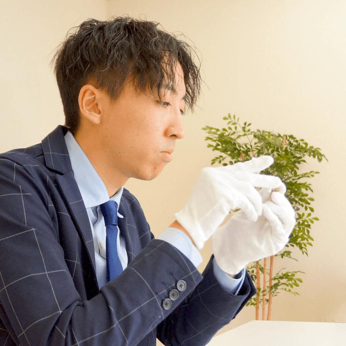 久保インタビュー4