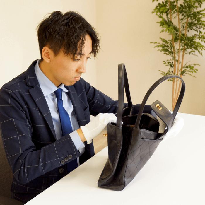 久保インタビュー3