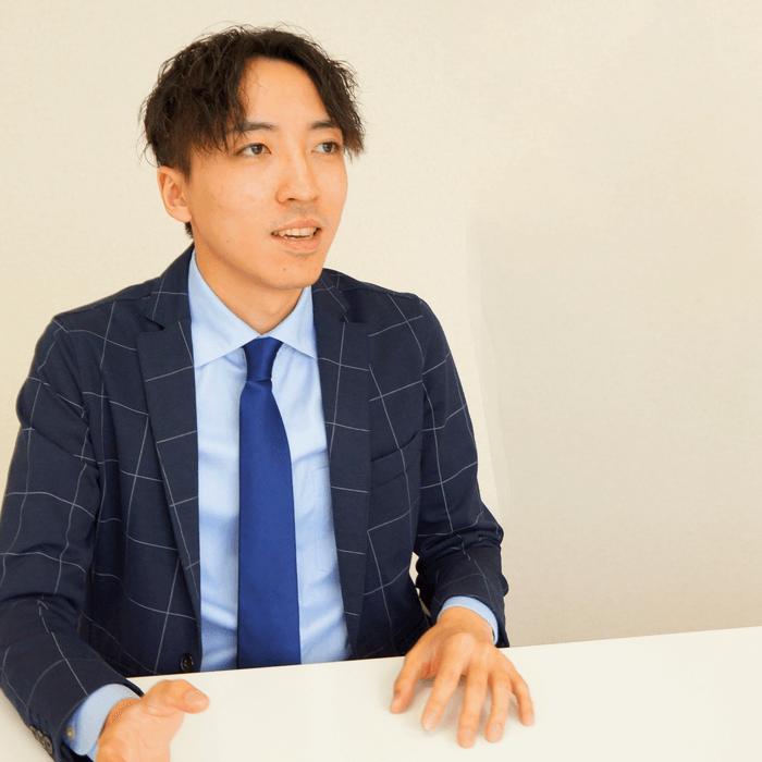 久保インタビュー2