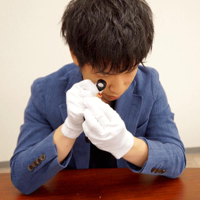 川嶋インタビュー3