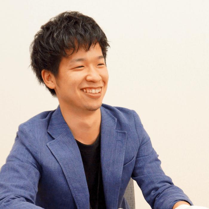 川嶋インタビュー2