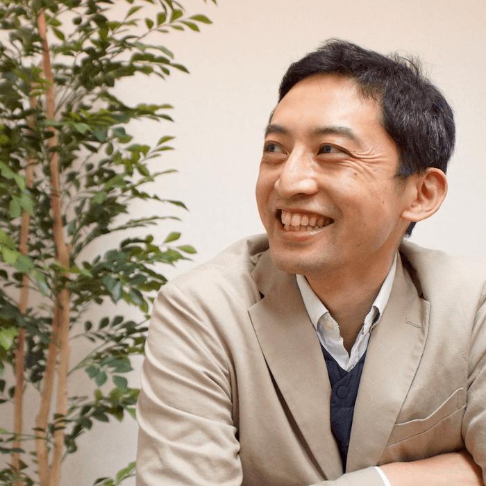 松澤インタビュー5