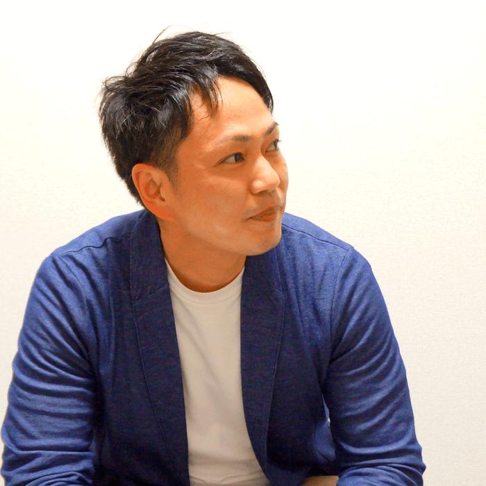 那須インタビュー4
