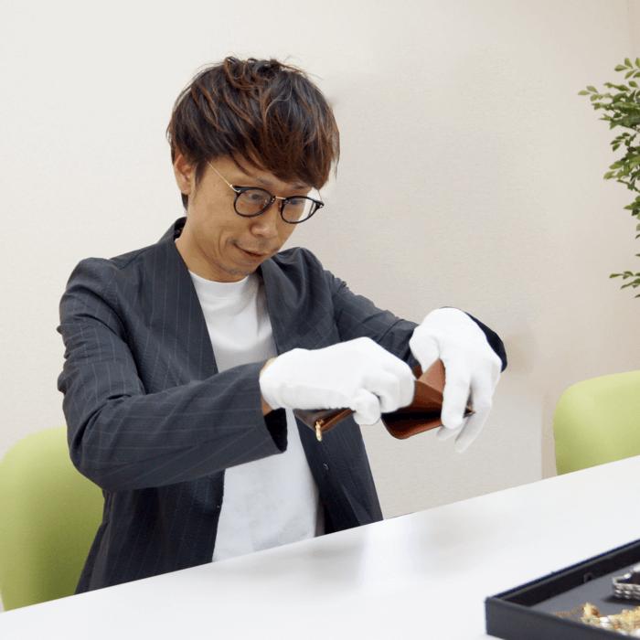 金子インタビュー2