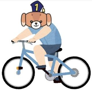 マウンテンバイク・ロードバイクはありませんか?